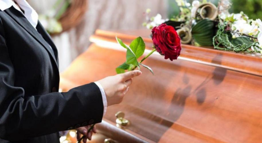 О ритуальной службе «Наследие»